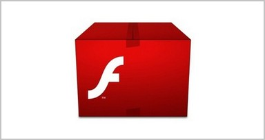 adobe flash player activex تحميل برنامج
