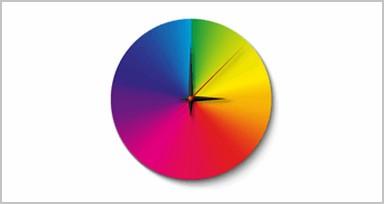 Digital Clock تحميل برنامج الساعة الرقمية للكمبيوتر ديجيتال كلوك برامج مجانية