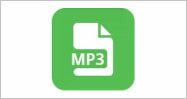 مركز تحميل مقاطع صوت mp3