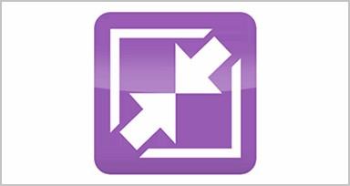 Icecream Image Resizer تحميل برنامج تصغير حجم الصور برامج مجانية