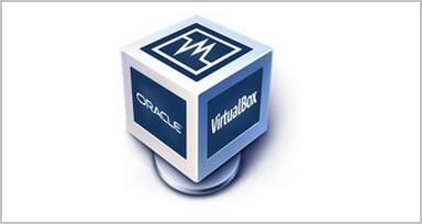 تحميل برنامج oracle vm virtualbox