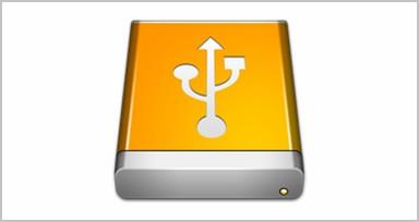 تحميل برنامج shortcut virus removal