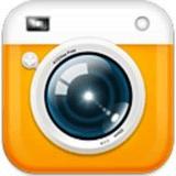 ACDSee Free برنامج عرض الصور الرقمية