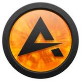 AIMP-logo