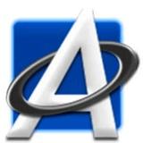 ALLPlayer برنامج تشغيل جميع صيغ الفيديو و الصوت