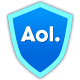 AOL Shield