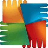 AVG Rescue CD برنامج انقاذ و تنظيف الكمبيوتر من عدوى الفيروسات