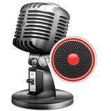 AVS Audio Recorder برنامج تسجيل الصوت