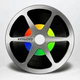 AVStoDVD برنامج تحويل الفيديو و حرقه على دي في دي