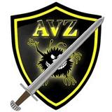 AVZ Antiviral Toolkit برنامج ازالة الفيروسات و البرمجيات الضارة