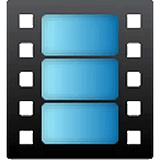 Ace Video Converter برنامج تحويل الفيديو