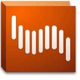 Adobe Shockwave Player برنامج مشغل و قارئ ملفات الفلاش على الانترنت