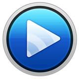 Air Video Server HD برنامج بث مقاطع الفيديو و مشاهدتها على اجهزة الايفون و الايباد