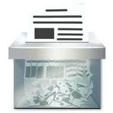 Alternate File Shredder برنامج تقطيع و حذف الملفات من الكمبيوتر بشكل دائم