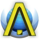 Ares برنامج مشاركة و تبادل الملفات عبر الانترنت و الدردشة