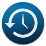 Argente Autorun برنامج تسريع بدء تشغيل الكمبيوتر