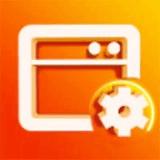 Auslogics Browser Care برنامج العناية بمتصفح الانترنت