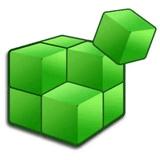 Auslogics Registry Cleaner برنامج تنظيف و اصلاح الريجستري