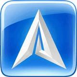 Avant Browser متصفح الانترنت