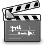 Avidemux برنامج تحرير وتحويل الفيديو