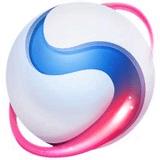 Baidu Browser برنامج متصفح الانترنت بايدو