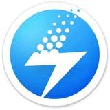 Baidu PC Faster برنامج تسريع جهاز الكمبيوتر