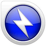 Bandizip برنامج فتح الملفات المضغوطة و ضغط الملفات