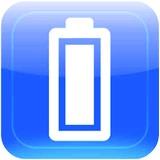 BatteryCare برنامج تمديد عمر بطارية الكمبيوتر المحمول
