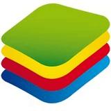 http://www.softfd.com/uploads/BlueStacks-logo.jpg