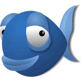 Bluefish برنامج محرر النصوص والاكواد البرمجية