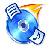 CDBurnerXP حرق الملفات على اسطوانات السيدي و الدي في دي