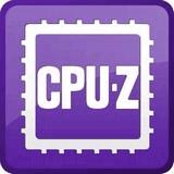 احدث برنامج cpu-z 1.72.1 معرفة