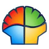 Classic Shell برنامج تغيير مظهر و شكل قائمة إبدأ