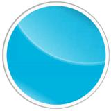 ClipGrab برنامج تحميل مقاطع الفيديو من الانترنت
