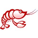 CodeLobster PHP Edition برنامج محرر الاكواد البرمجية