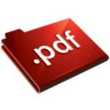 Cool PDF Reader برنامج قراءة ملفات البي دي اف