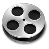 Cute Screen Recorder برنامج تسجيل شاشة سطح المكتب فيديو