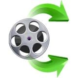 Digital Media Converter برنامج تحويل الفيديو و الصوت