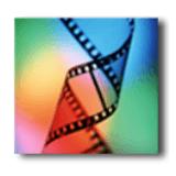 DigitalVideo Converter برنامج تحويل ملفات الفيديو