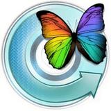 EZ CD Audio Converter 2.2.0.1 EZ-CD-Audio-Converte