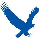 EagleGet 2.0.2.7