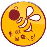 EasyBee برنامج نقل الملفات من الكمبيوتر الى الآي فون والآي باد
