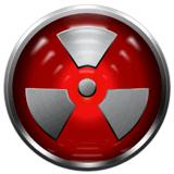 Eraser برنامج حذف الملفات نهائيا من الكمبيوتر