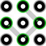 Eusing Maze Lock برنامج قفل جهاز الكمبيوتر