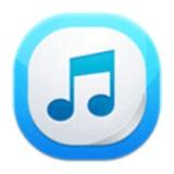 FSS Audio Converter برنامج تحويل الصوت