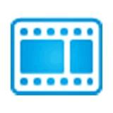 FSS Video Converter برنامج تحويل الفيديو