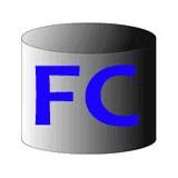 FastCopy برنامج نسخ الملفات بسرعة