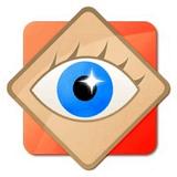 FastStone Image Viewer برنامج عرض الصور