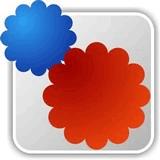 FastStone Photo Resizer برنامج تعديل الصور الرقمية
