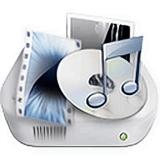 Format Factory برنامج تحويل الفيديو فورمات فاكتوري